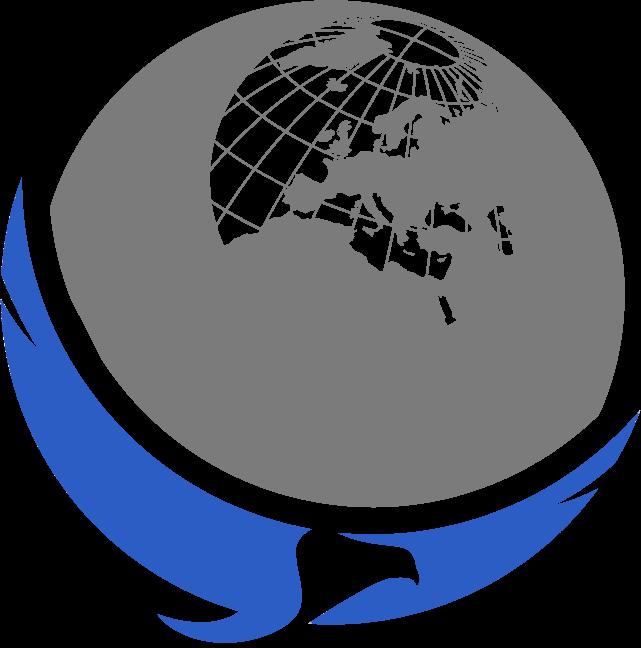 UAV based Earth Observation